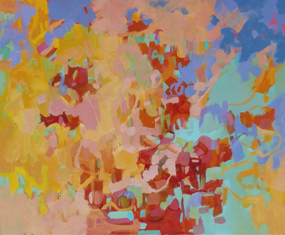 Schmitz_Yolk_Version 2 flipped_oil on canvas_38x48_3000.jpg