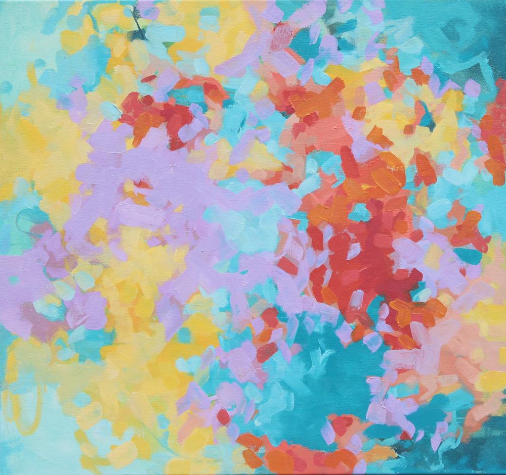 Schmitz_Summer Bouqiet_oil on canvas_30x32_1700.jpg