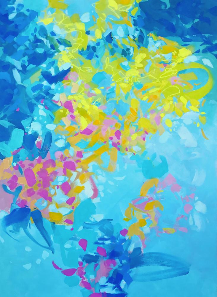 Descent_oil on canvas_60x44_4600.jpg