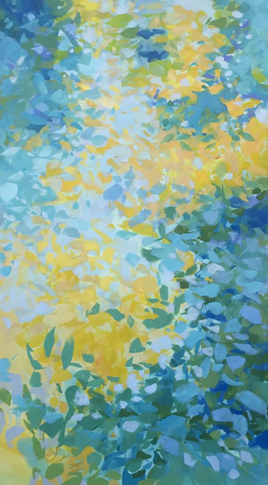Pondering Life_oil on canvas_64x36_4000.jpg