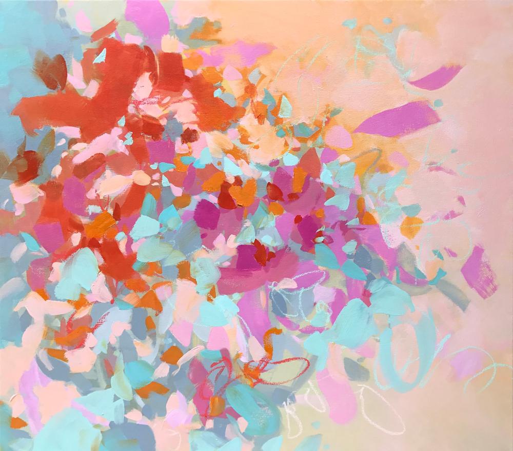Resplendent Ventures_oil on canvas_30x34_1800.jpg