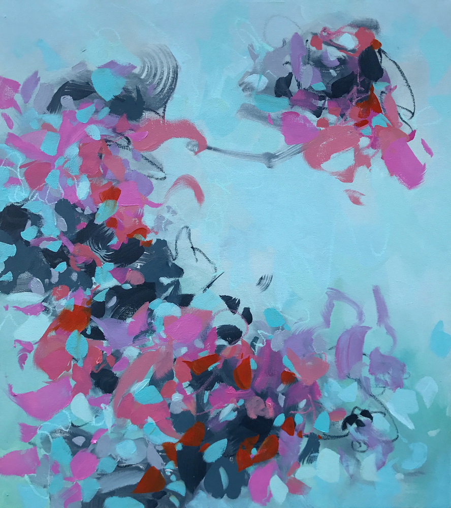 Touch_oil on canvas_36x32_2100.jpg