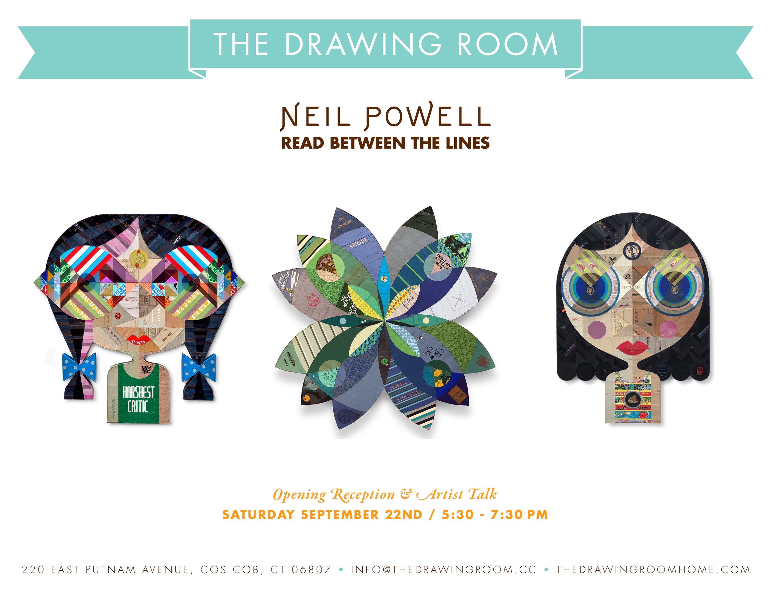 Neil Powell Flyer.png