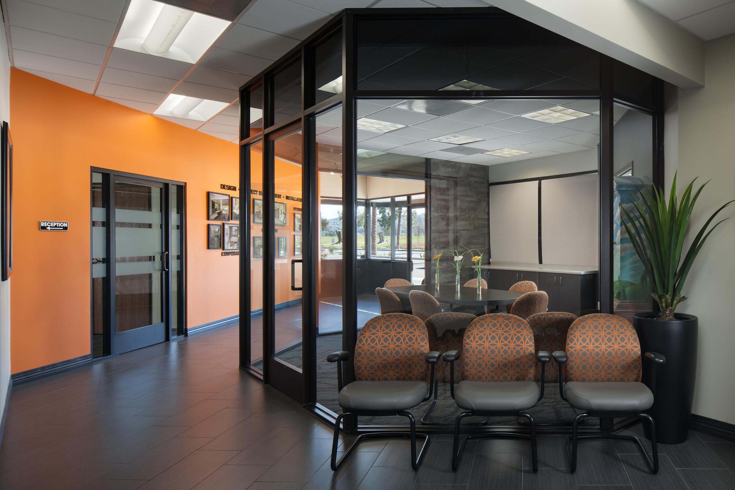 PDC-Interiors-Showroom-02-2015-1.jpg