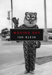 Ish Klein,  Moving Day  (2011)