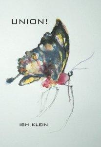 Ish Klein,  Union!  (2009)