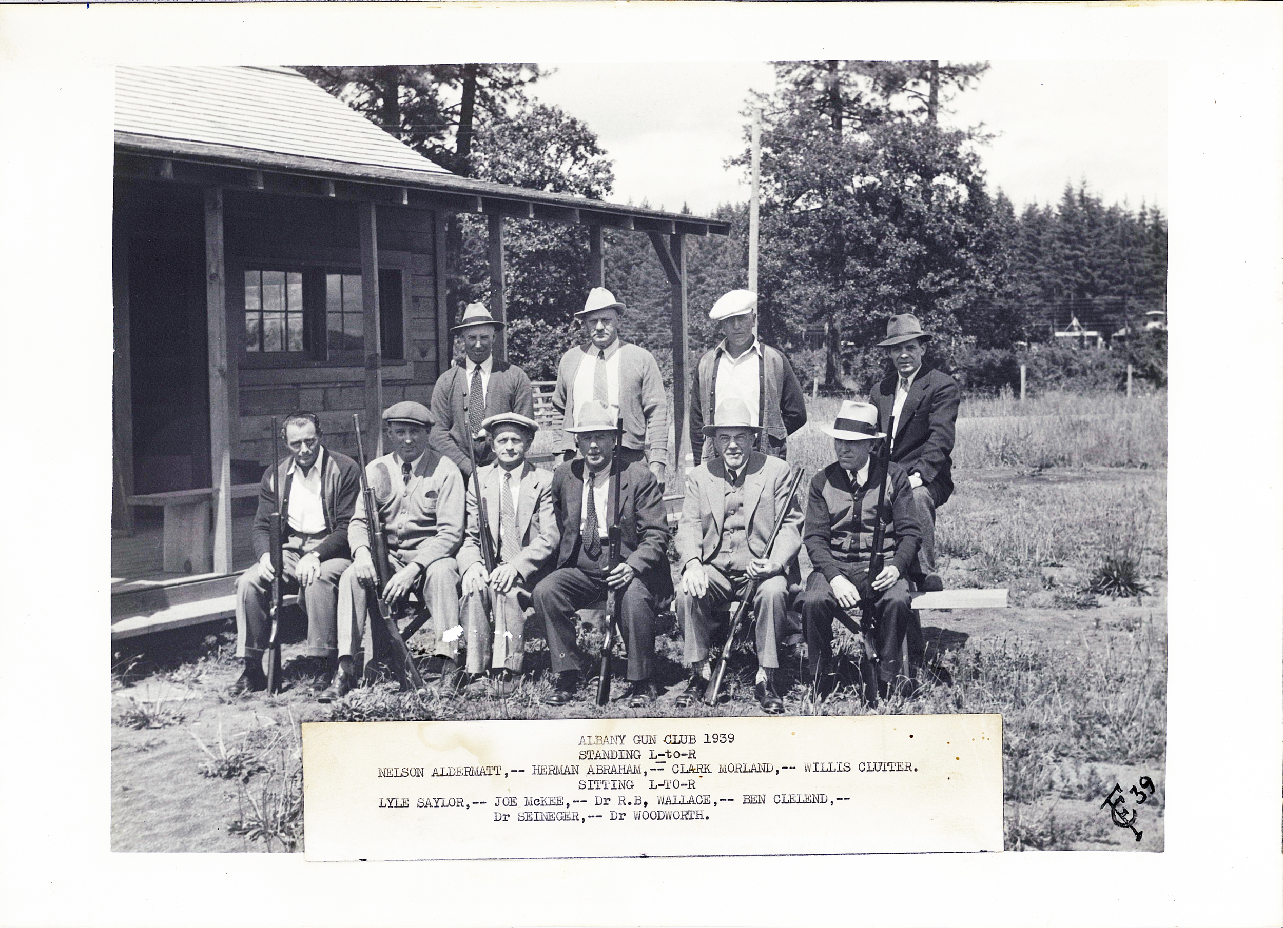 1939 picture.jpg