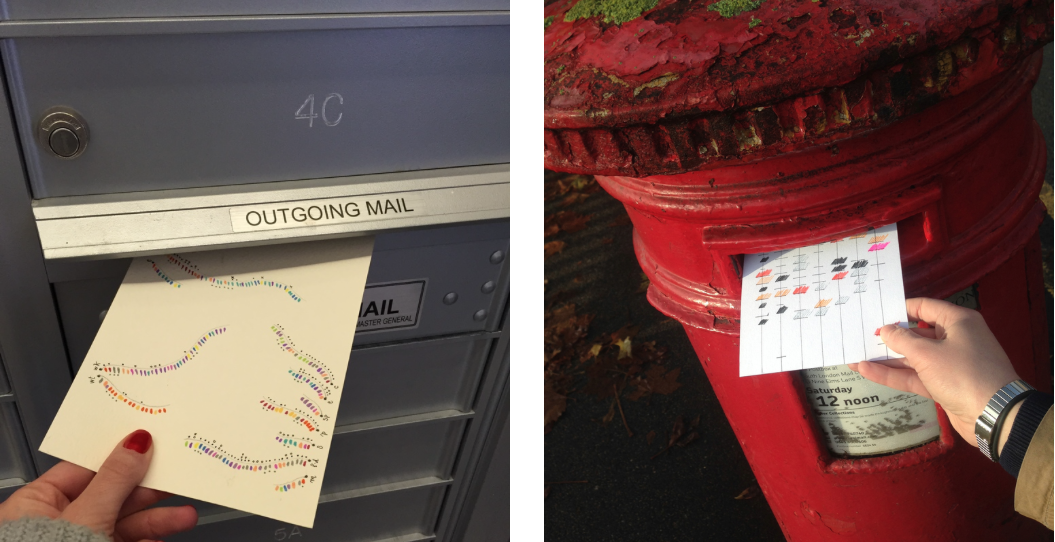 dear-data-mailboxes.jpg