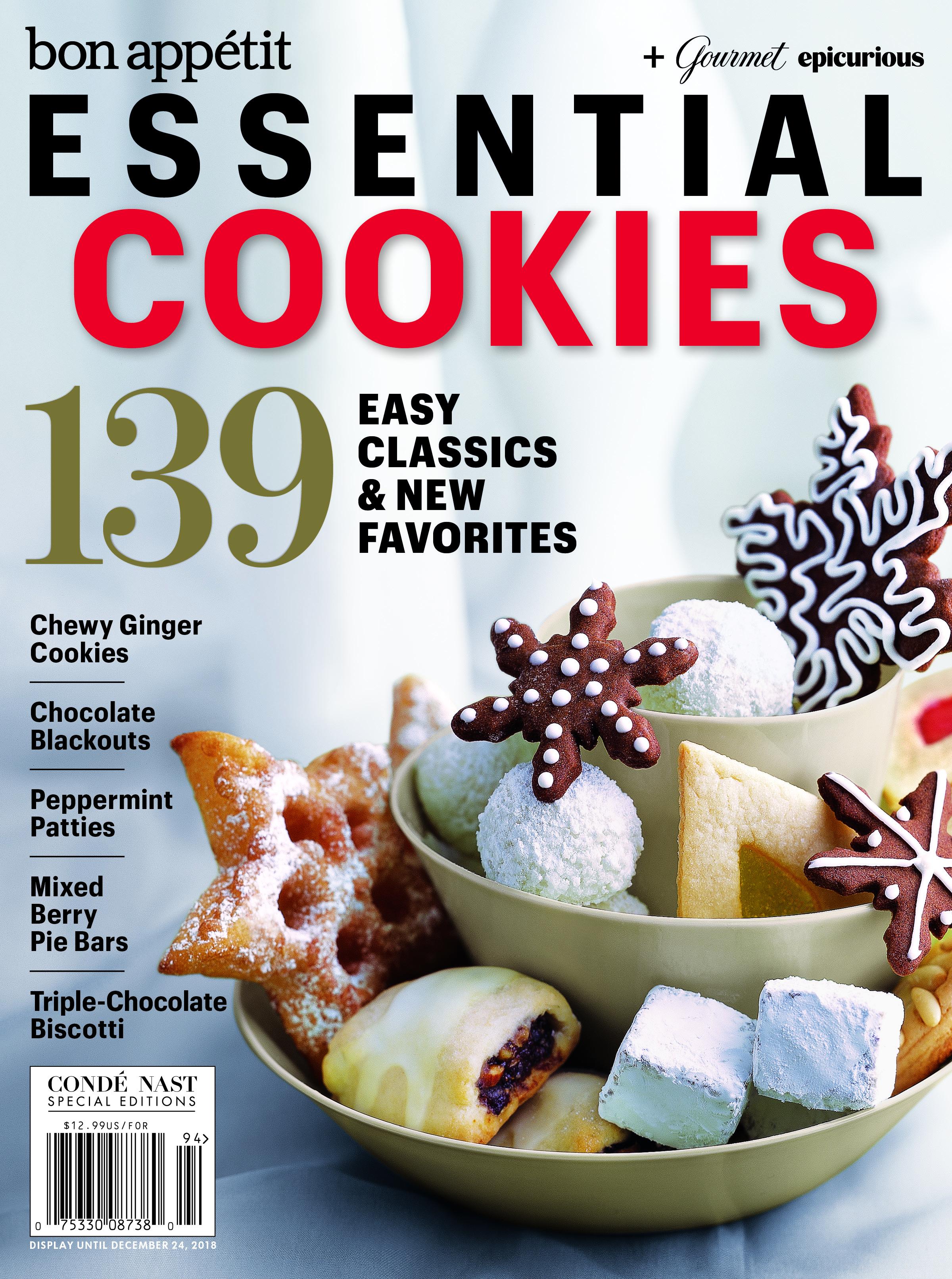 Essential_Cookies_Cover.jpg