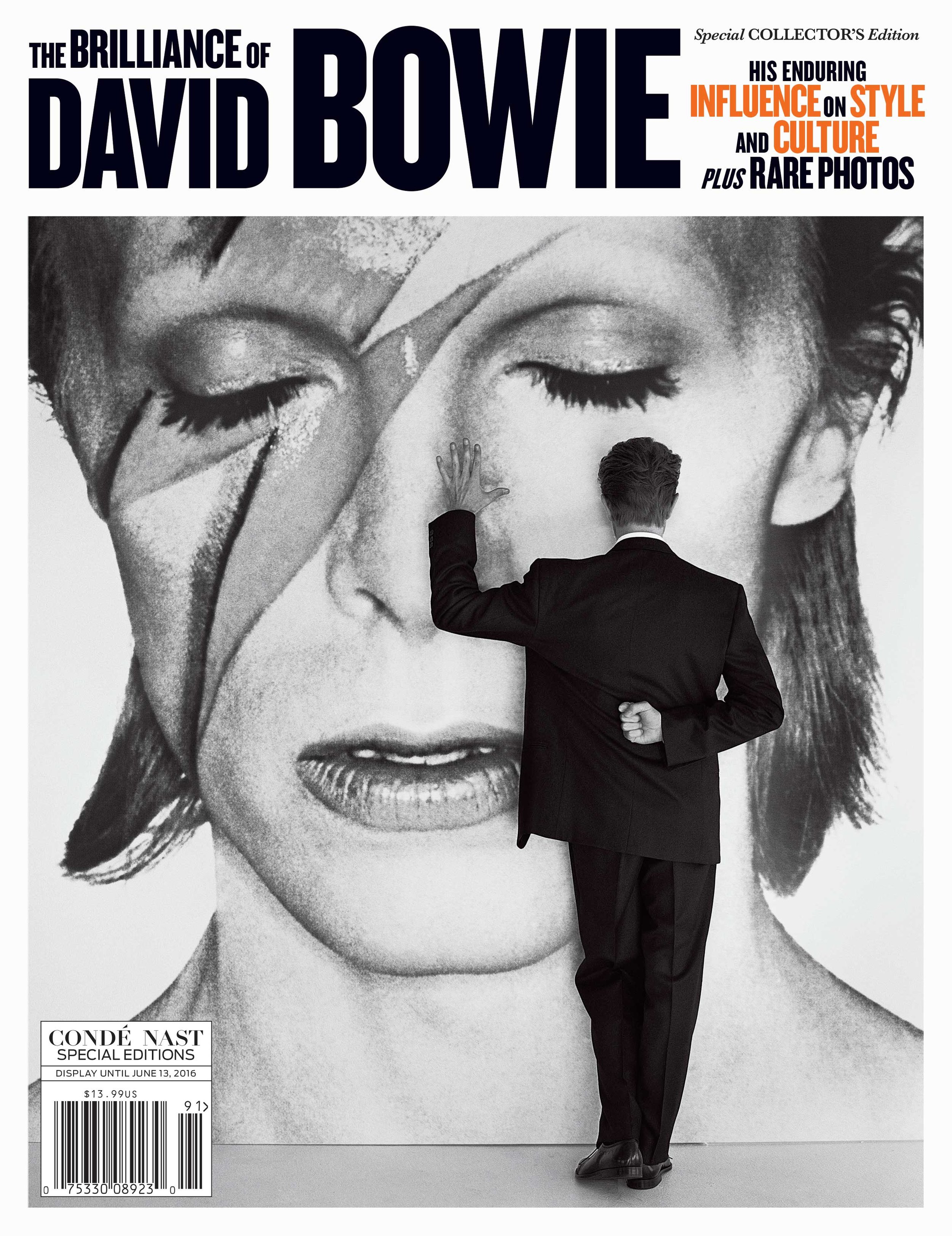 SP0316_BOWIE_COVER.jpg
