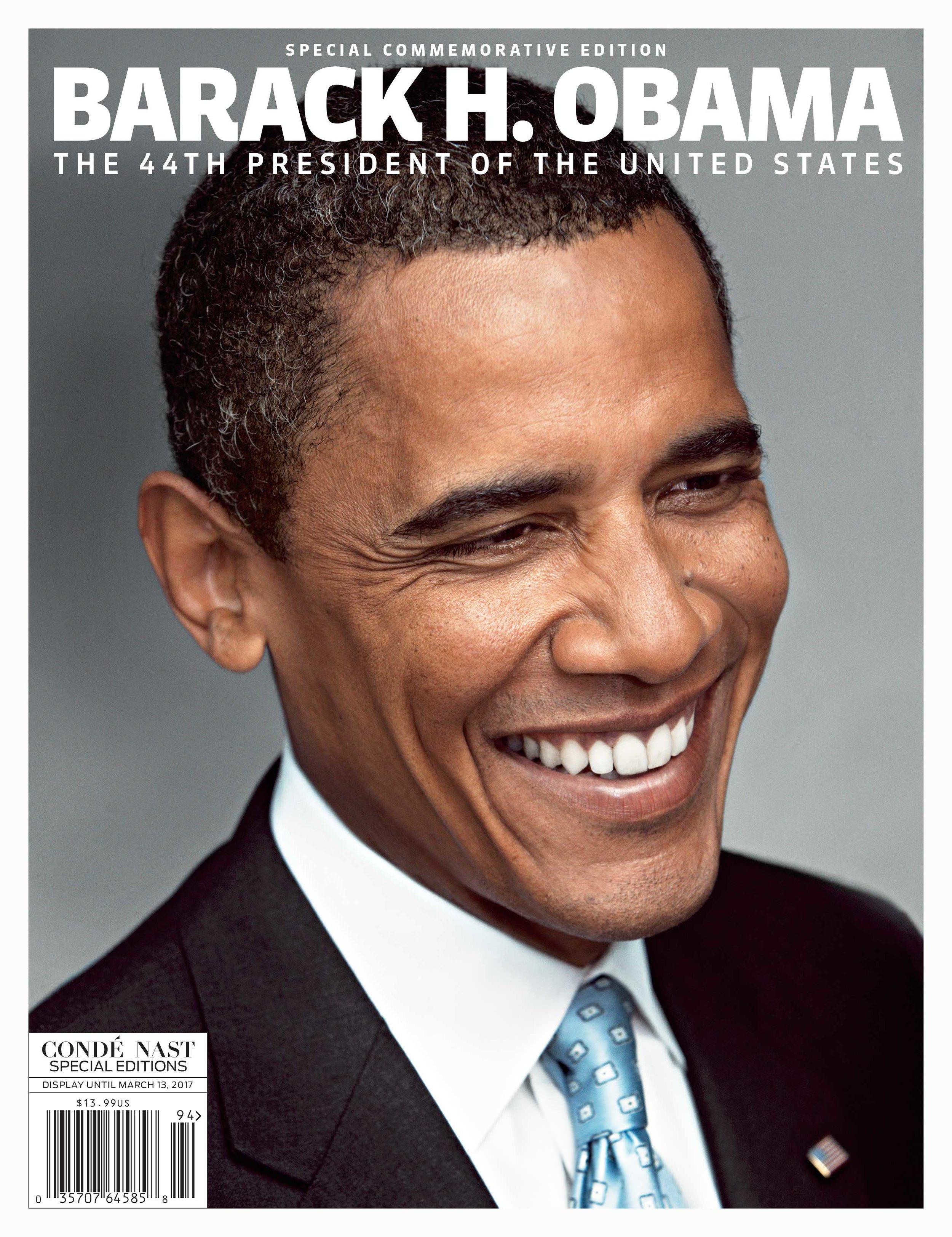 SP1116_Obama_cover.jpg
