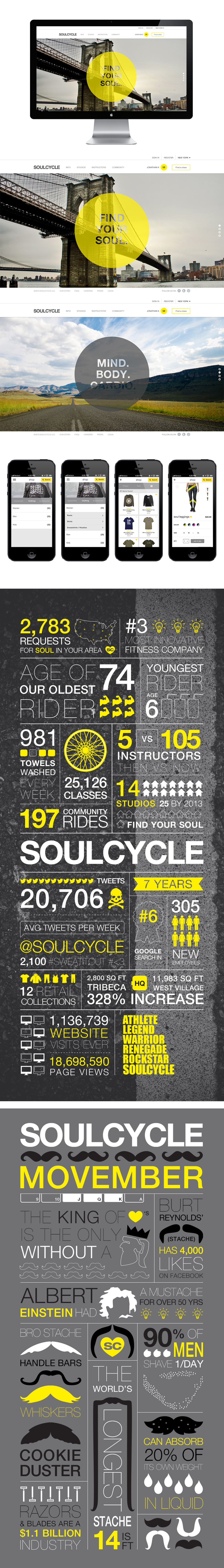 soulcycle2.png