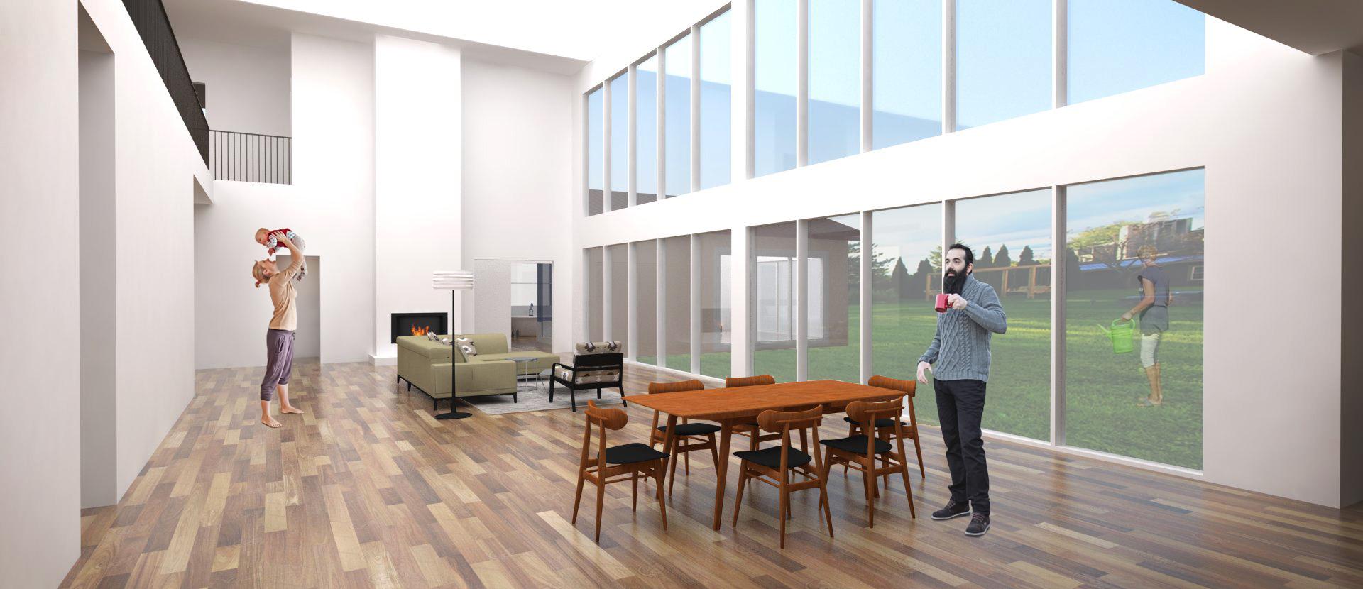 interior 01 - great room- web.jpg