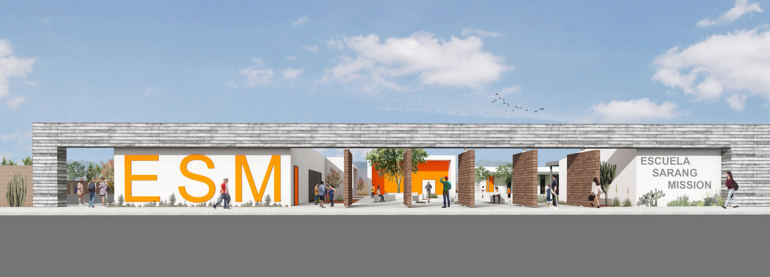 Escuela Sarang Mission.jpg