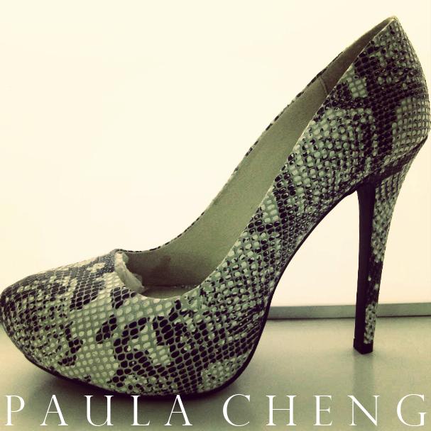 PCfootwear1.jpg