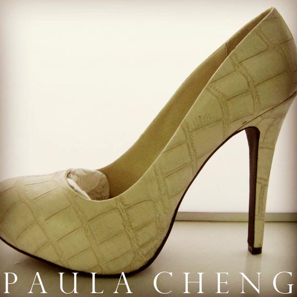 PCfootwear2.jpg