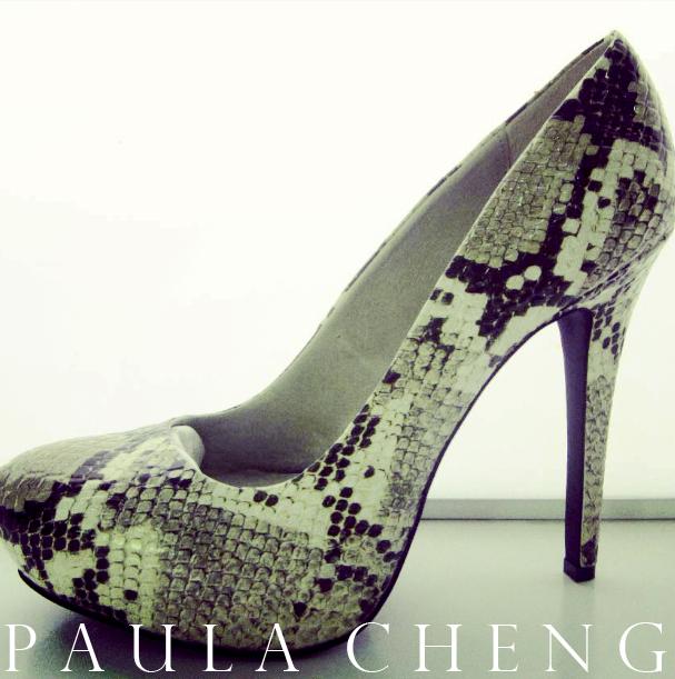 PCfootwear3.jpg