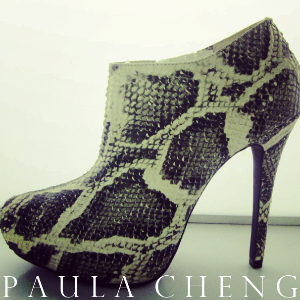 PCfootwear5.jpg