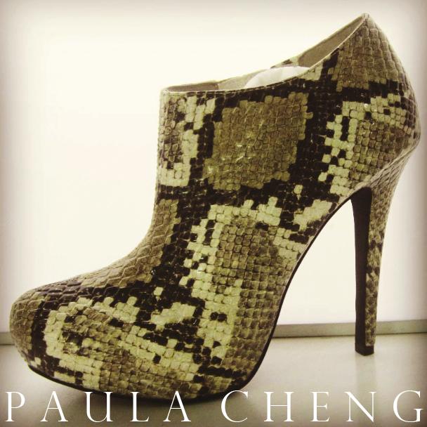 PCfootwear8.jpg
