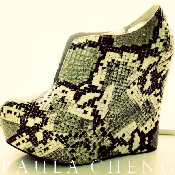 PCfootwear12.jpg