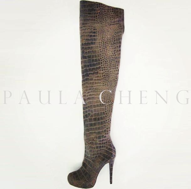 PCfootwear15.jpg