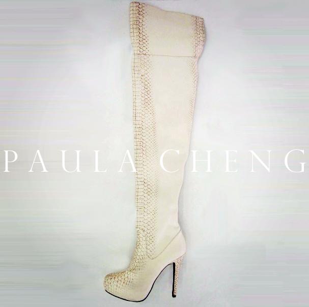 PCfootwear18.jpg