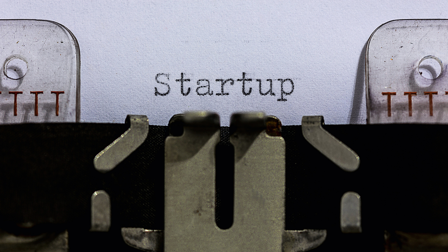 Adopt a startup mindset to your content production and grow faster