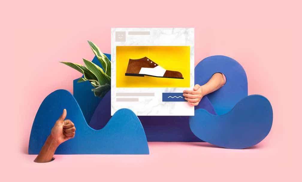 Mailchimp & Facebook Ads FTW!