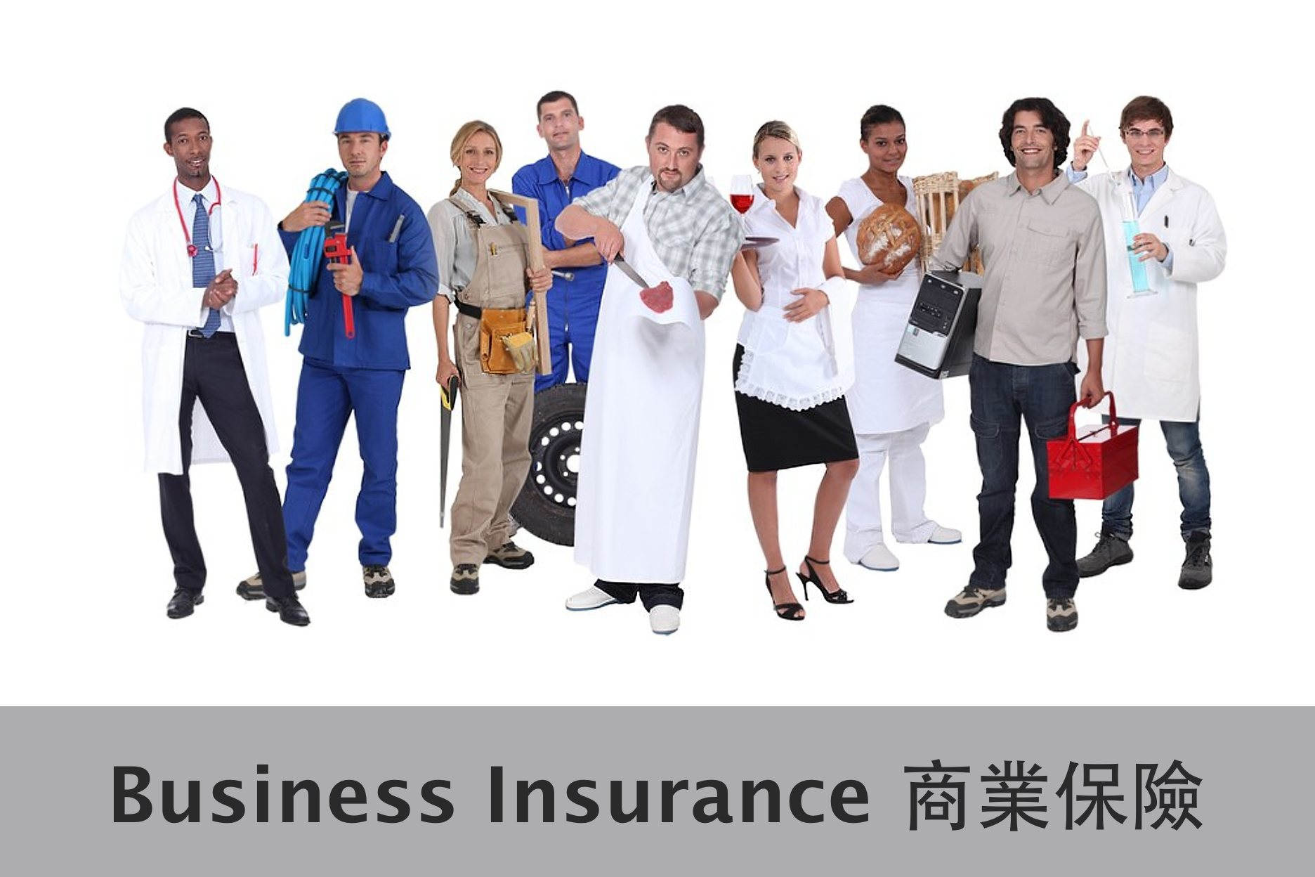 Business-Ins.-People