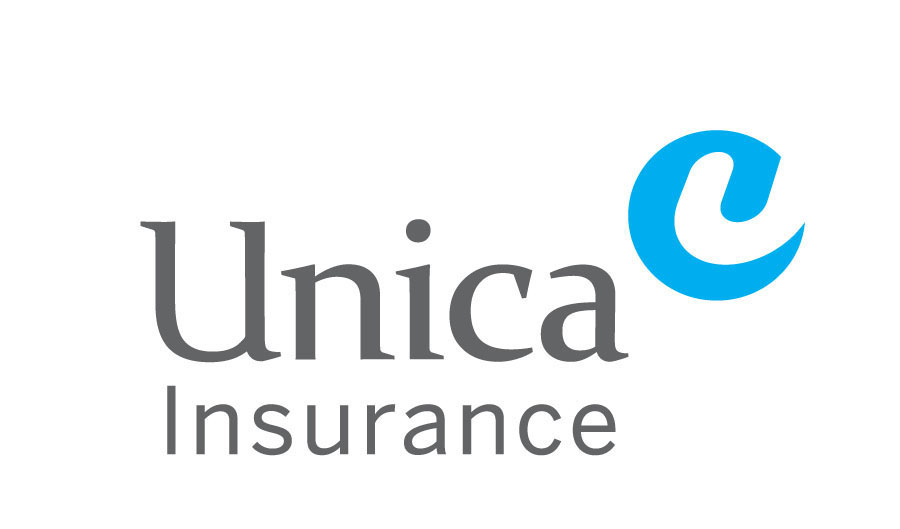 Unica Square 2.jpg