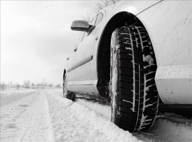 Winter Tires.jpg
