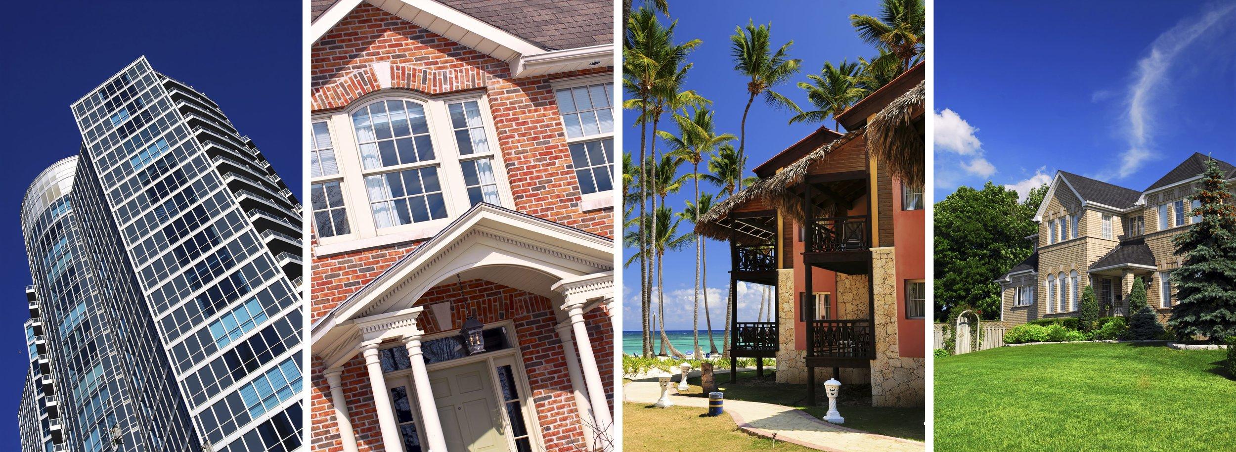 Homeowner - 2015.jpg