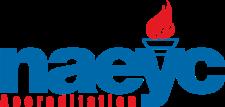 naeyc_logo.png