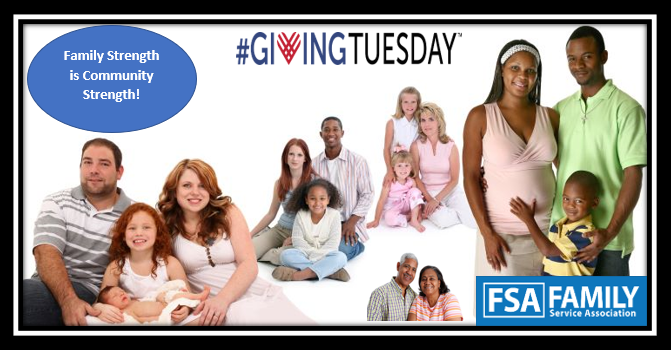 Giving Tuesday Photo 2.PNG