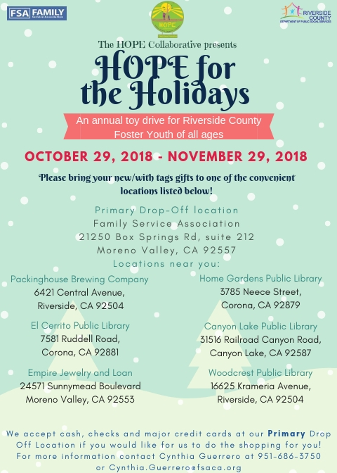 HOPE+for+the+Holidays+Drop+Off+Location+Flyer+FINAL+(1).jpg