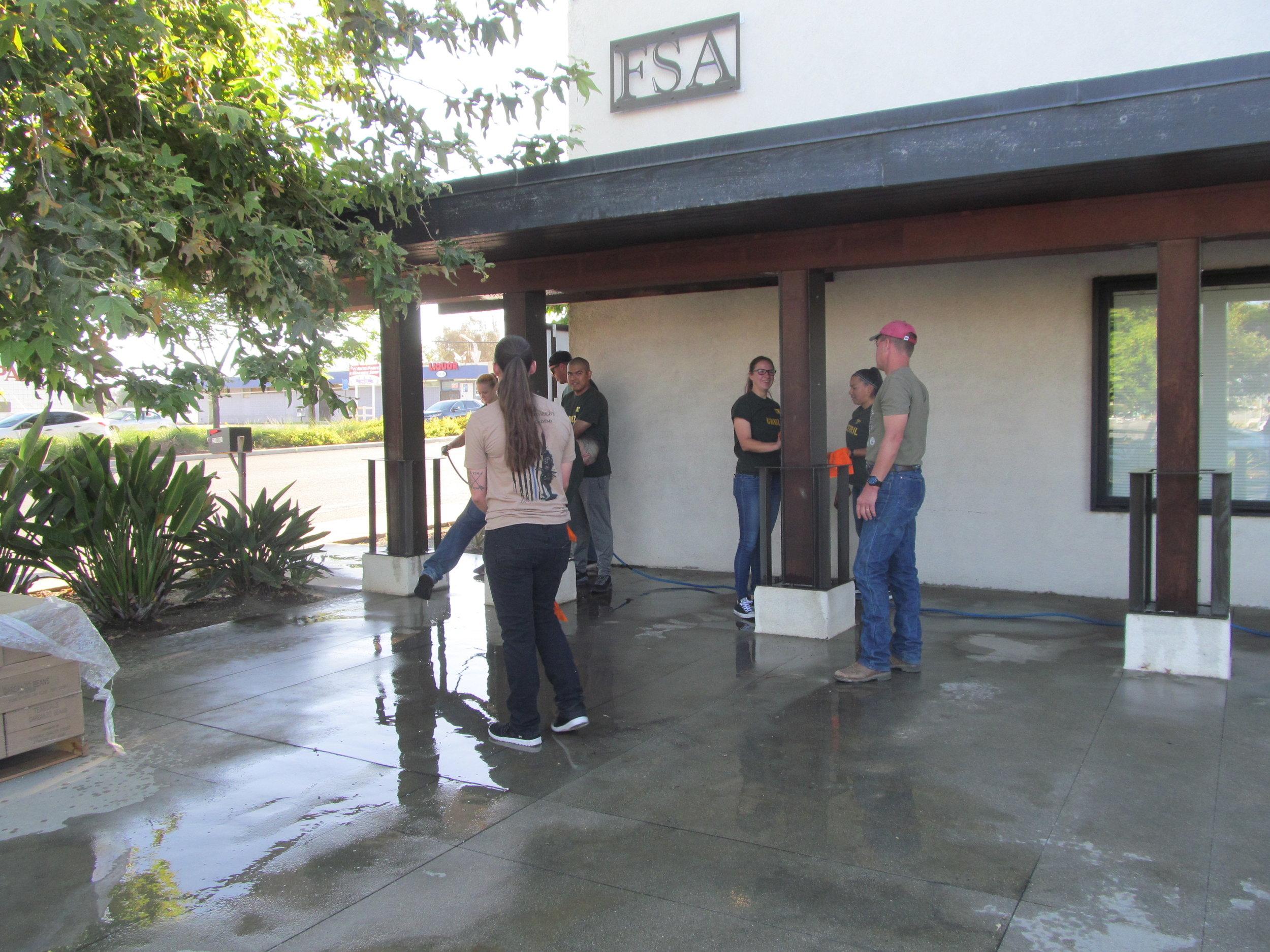 IMG_4213_Washing Building Exterior.JPG