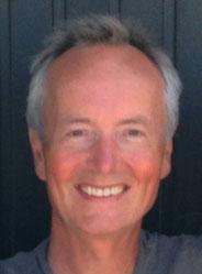 Gerry Diebel