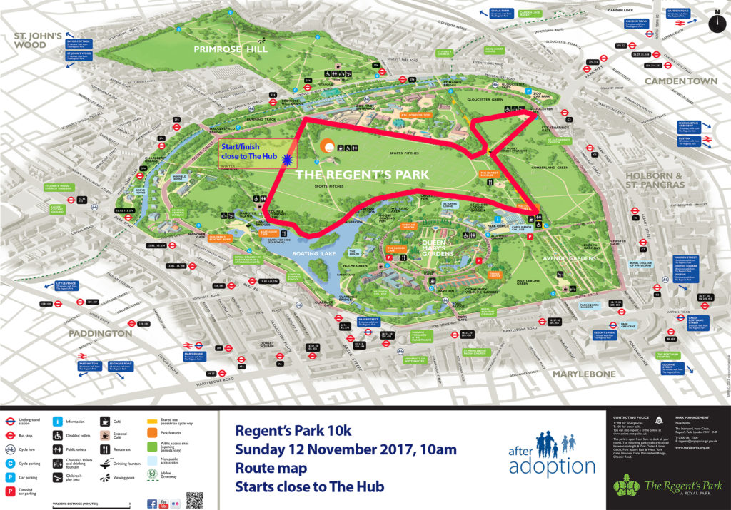 After-Adoption-Regents-Park-10k-route-2017-starting-at-The-Hub-1024x715.jpg