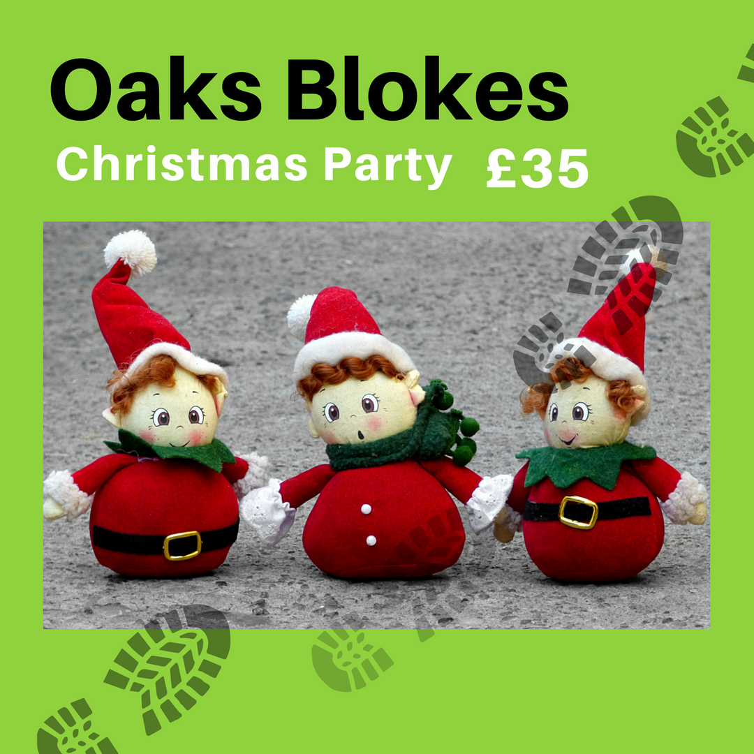 Oaks Blokes (6).png