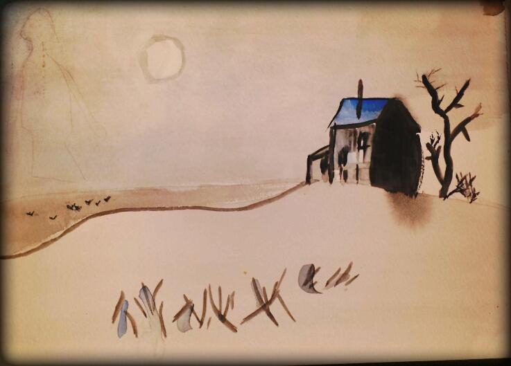 jeff-schwachter-peaceful-snow-watercolor.jpg