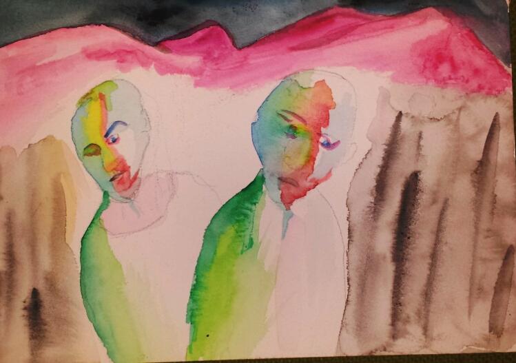 jeff-schwachter-watercolor-geminis.jpg