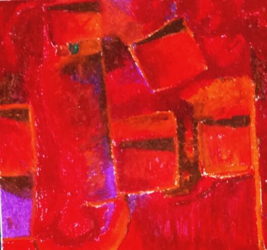 jeff-schwachter-oil-pastel-red-blocks.jpg