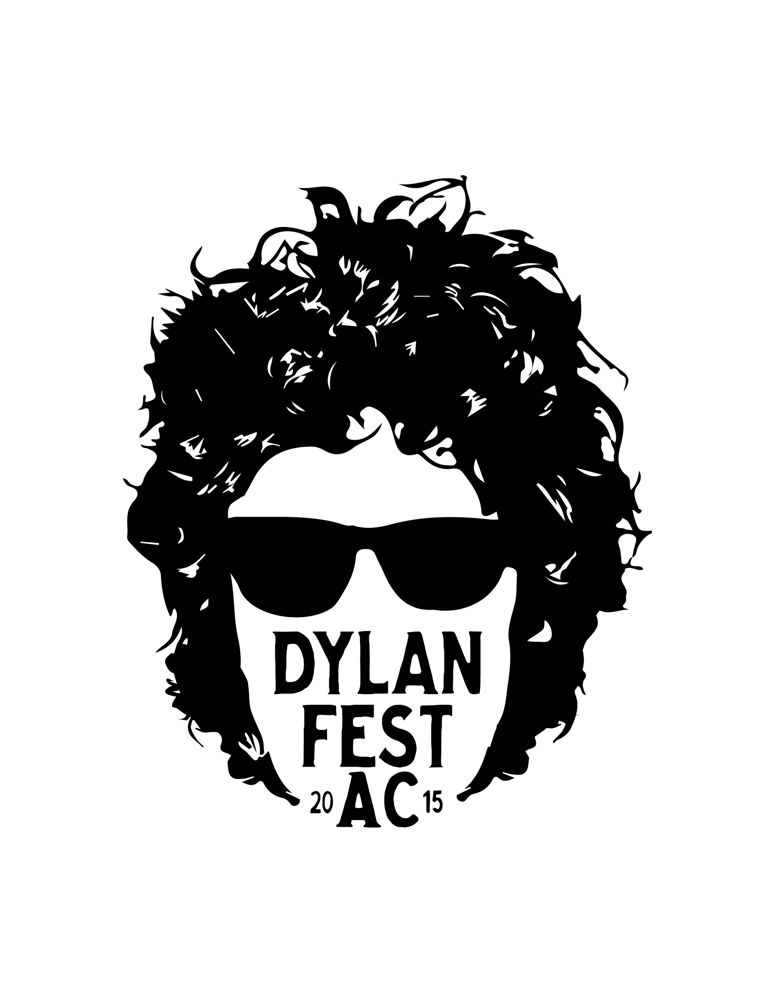 Dylan Fest AC logo2_flat-01_HIGHRES.jpg