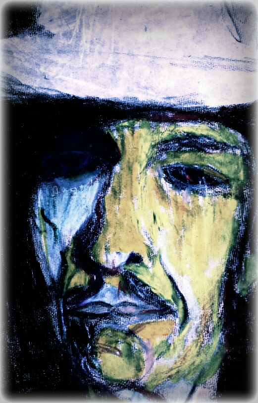 bob-dylan-drawing_jeff-schwachter-love-theft-2001.jpg