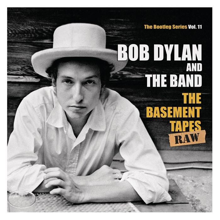 Album_cover_Basement_tapes_complete_Raw.jpg