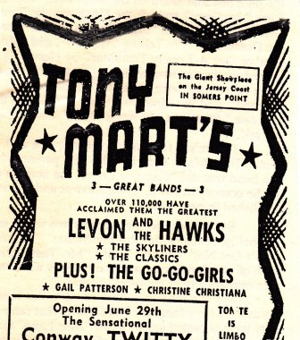 tony_marts_ad_vintage_press_of_ac