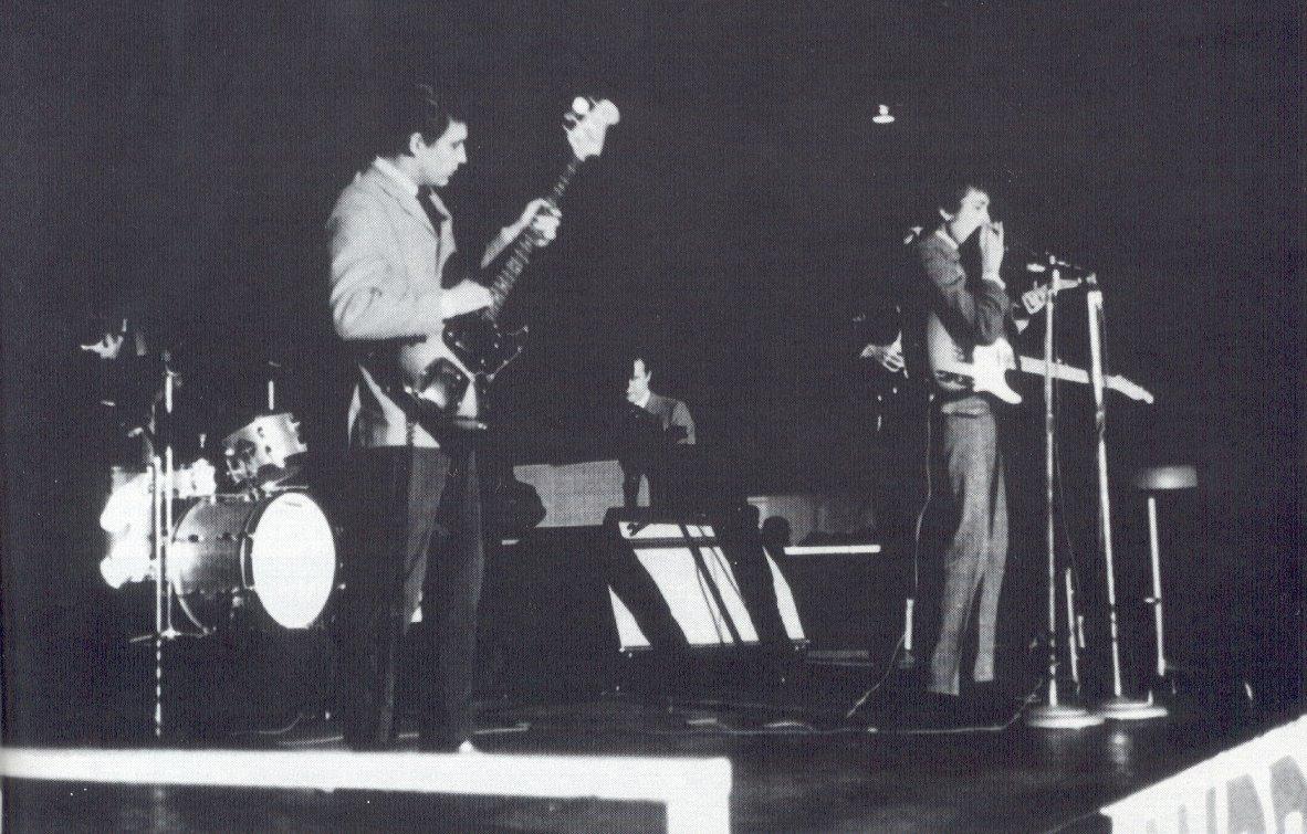 Bob Dylan & The Hawks 1965 b Ed Grazda..jpg