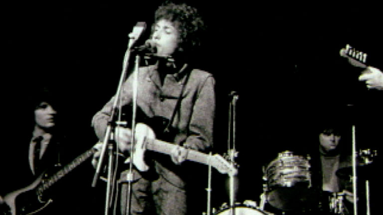 bobdylan-jones_danko.jpg