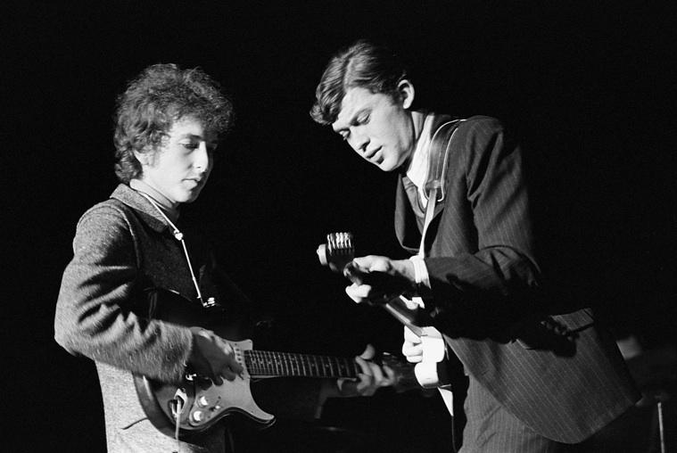 Robbie-Dylan-1965.jpg