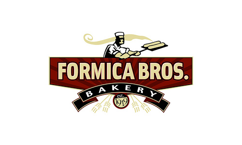 Thanks to our presenting sponsor for the third consecutive year—the iconic Atlantic City bakery (with a cafe around the corner from Dante Hall Theatre) — Formica Bros. Bakery & Cafe.